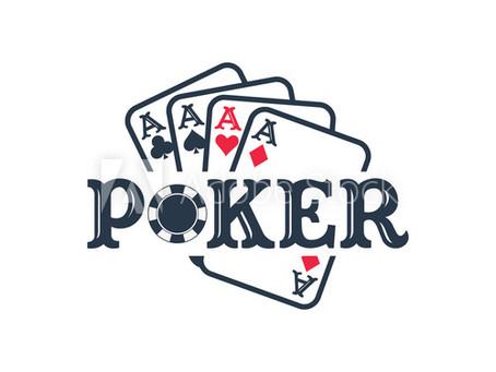 Keuntungan serta kerugian dalam memainkan Judi poker