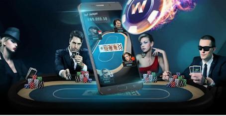 Mengenal Tipe pemain poker