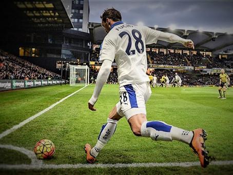 Cara Main Judi Bola Supaya Menang di Agen Online Terpercaya