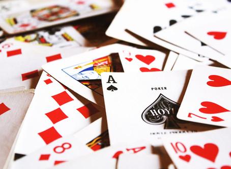 Tips Meningkatkan Cara Bermain Poker Online