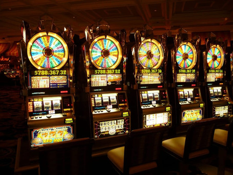 Trik Bermain Judi Lotre Online Dengan Baik