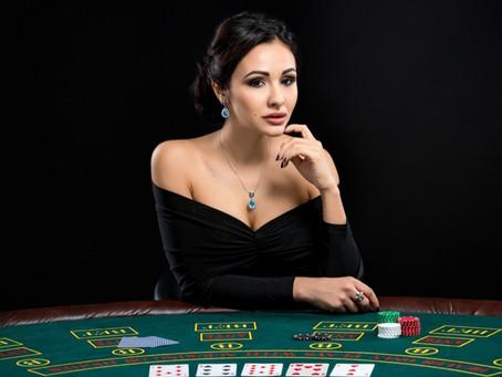 Tutorial Terbaru Daftar Di Situs Casino Online Resmi