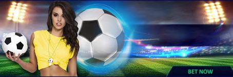 Rekomendasi, Tips Dan Trik Menang Judi Bola Online
