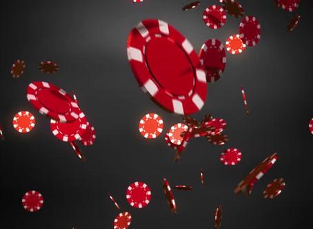 Apa yang bisa menjadi kaya begitu cepat main poker secara online menyenangkan