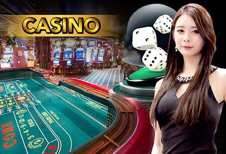 Tutorial Bagi Para Pemain Pemula Bermain Judi Casino Online