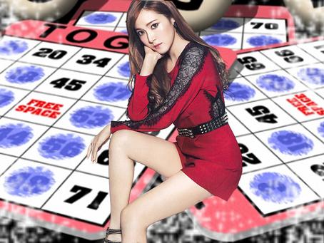 Cara memenangkan lotere dalam jumlah besar: probabilitas, rahasia