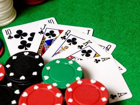 Dapatkan Bonus Menarik dari Permainan Poker Online yang Resmi