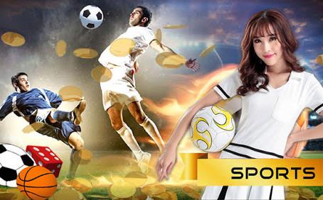 Kiat Dan Trik Menang Dalam Permainan Judi Bola Online