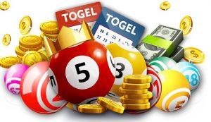Beberapa manfaat selalu menarik saat bermain lotery dan lotre Singapura