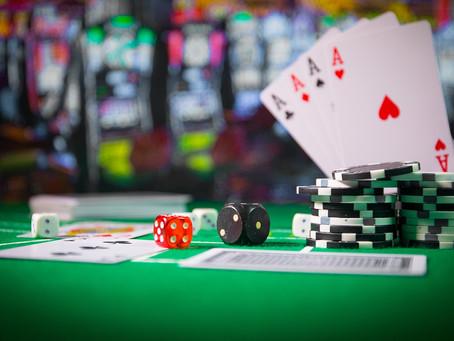 Ketahui Strategi Dalam Bermain Judi Online Poker