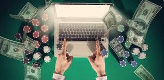 5 Tips Jitu Memenangkan Taruhan Judi Online Dengan Mudah Dan Cepat