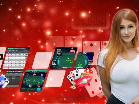 Trik Akurat Memenangkan Judi Poker Online