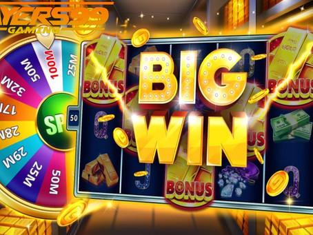 Mengenal Permainan Blackjack