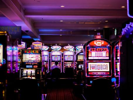 Tips dan Trik untuk Menangkan Bermain Slot Online