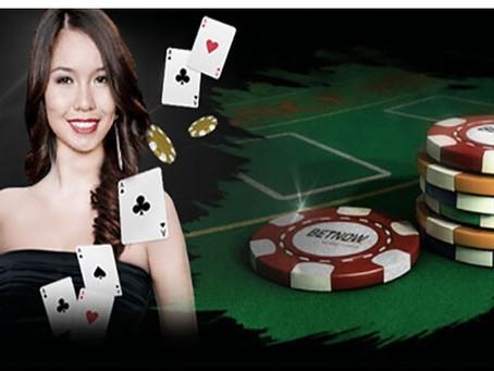 Langkah Daftar Poker Online Pada Situs Poker Online Terbaik di indonesia