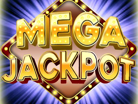 Tips Untuk Mendapatkan Jackpot Poker Online di Indonesia
