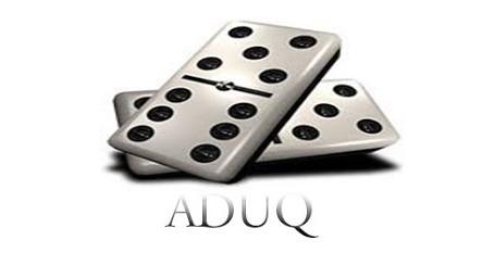 Keterampilan Yang harus di Sertakan Saat Main Game online AduQ
