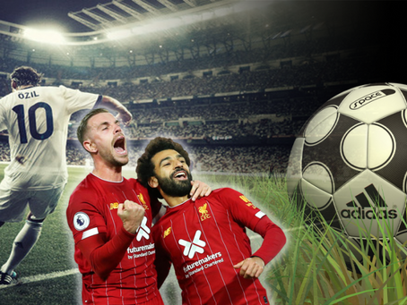 Cara Memilih Situs Judi Bola Online Terpercaya