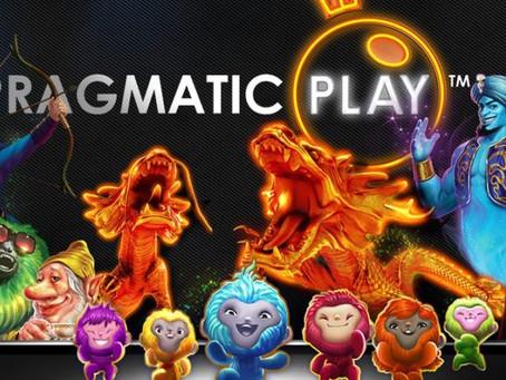 Metode Memulai Game Slot ONLINE
