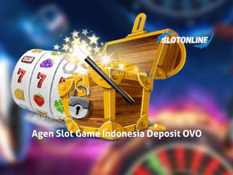 Memilih Situs Judi Slot Joker123 Online Terbaik Di Indonesia