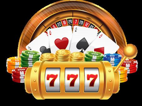 Trik Mudah Dapatkan Jackpot Poker Online