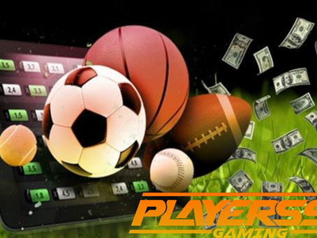 Daftar Permainan Judi Online dengan Peminat Yang Tinggi