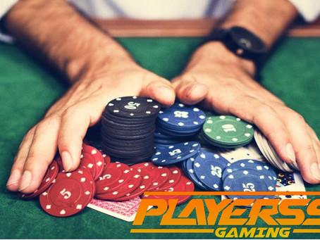 Langkah memperoleh jackpot judi poker online di Indonesia