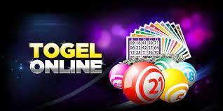 Tentang cara bermain taruhan naga lotre online
