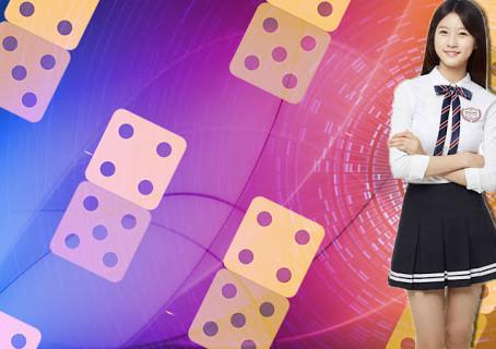 Cara Mudah Menang Dalam Bermain Judi Online Domino Via Mobile