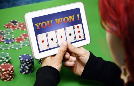 Cara Menghasilkan Uang dari Bermain Skill Games