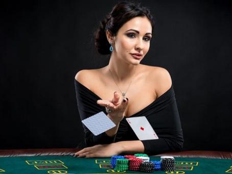 Trik Mudah Menang Casino Online