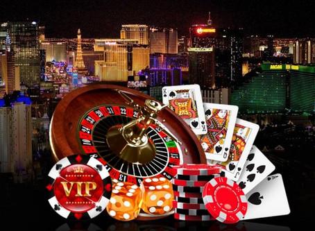 Trik Untuk Mempercepat Mendapatkan Kemenangan Ketika Bermain Casino