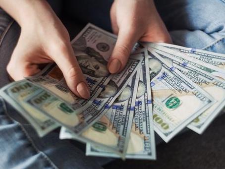 Cara Bermain Taruhan Togel Online atau Lotre