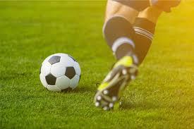 Trik dan tips bermain game judi sepakbola online jadi m