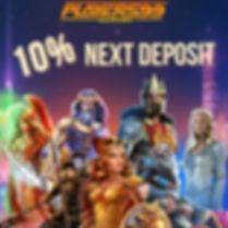 Next deposit 10%.jpg