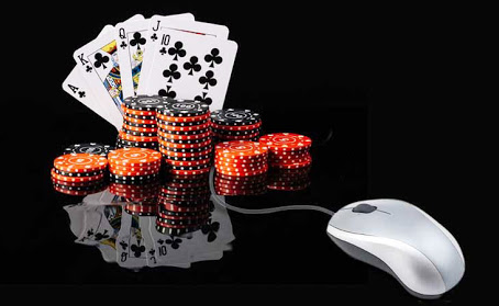 2 Cara Main Judi IDN Poker Biar Menang Dengan Modal Seadanya