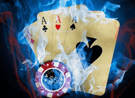 Cara Lengkap & Ampuh Judi Poker Online Terpercaya