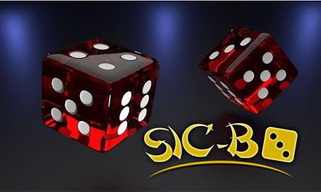 Pilihan Taruhan Yang Ada Pada Permainan Sicbo Judi Online