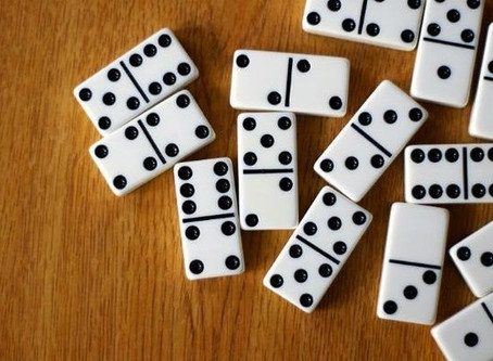 Bagaimana Ciri Situs Domino99 Terpercaya?