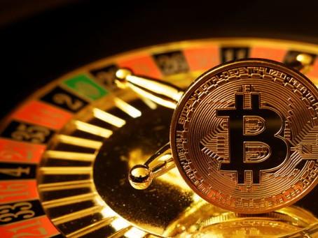 Pro dan Kontra dari Kasino Bitcoin Online