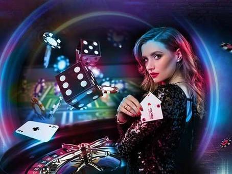 Tips Terbaik Untuk Menang Besar Pada Judi Casino Online