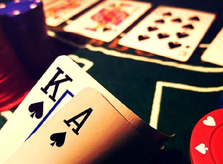 Judi Poker di Indonesia