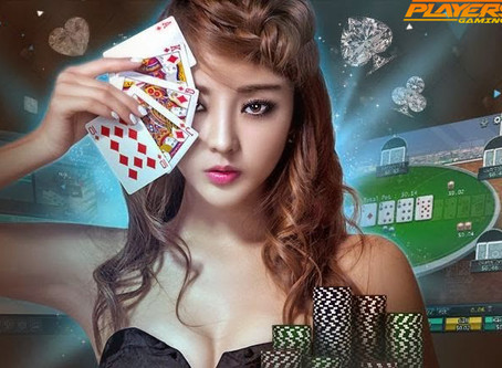 Kemalangan yang di dapat pemain selama bermain di dalam permainan kartu