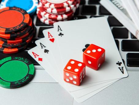 Kenali Cara Main Judi Poker Online Terbaru