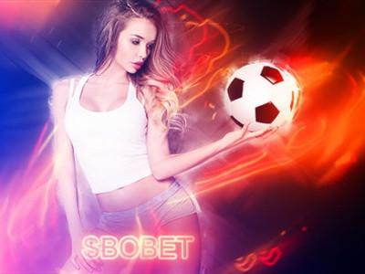 Cara bermain judi sepak bola online