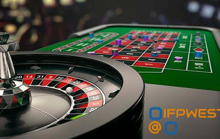 Keuntungan Perjudian dari situs kasino online tepercaya
