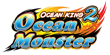 OceanMonster_logo.png