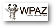 WPAZ, Wildlife Producers Assoc. of Zambia
