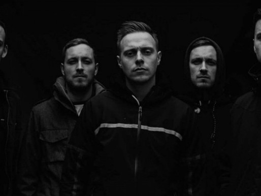 ARCHITECTS - ' For Those That Wish to Exist' / ALBÜM İNCELEMESİ