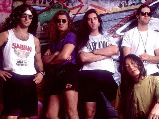 "Dream Theater - ""Images & Words"" | Albüm İncelemesi"